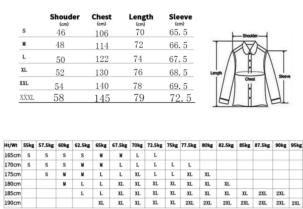 Winter Leather Jacket Men Stand Collar Motorcycle Washed Retro Velour Leather Mens Coats Jackets