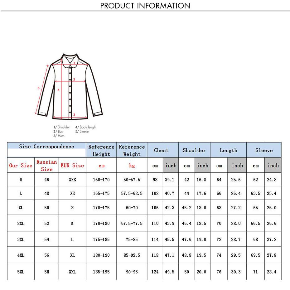 FALIZA Men's Leather Jackets Stand Collar Motorcycle PU Jacket Multiple Pockets Male Faux Leather Coats Fashion Outerwear JK149